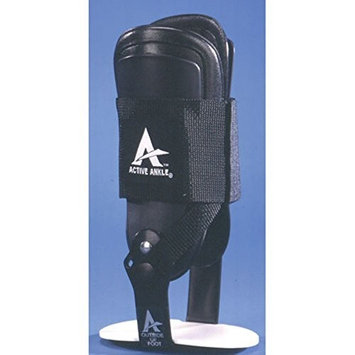 Tandem Active Ankle T-2 Ankle Brace