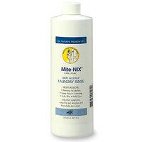 Mite-NIX Biodegradable Allergy Laundry Rinse