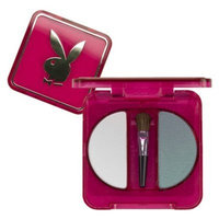 Playboy Hollywood Nights Duo Eye Shadow - 23 Starry Eyed