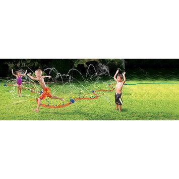 Banzai Wigglin Water Sprinkler - MANLEY TOYS USA LTD.