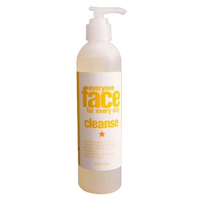EO Everyone Face, Cleanse, 8 fl oz