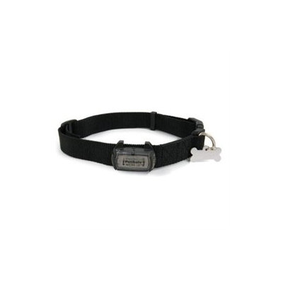 PetSafe Micro I.D. Tags: Large Dog