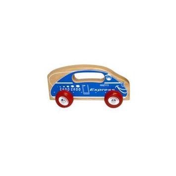 Holgate HHZ113 Handeez Train Toy