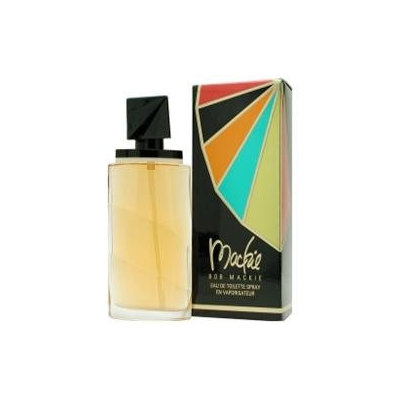 Mackie By Bob Mackie Edt Spray 1.7 Oz