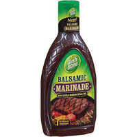 Wish-Bone® Balsamic Marinade