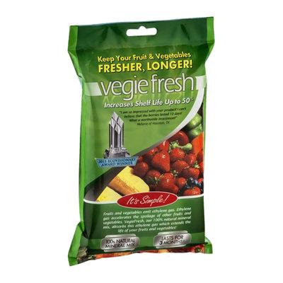 Vegie Fresh