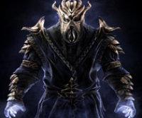 Bethesda Softworks The Elder Scrolls V: Skyrim: Dragonborn