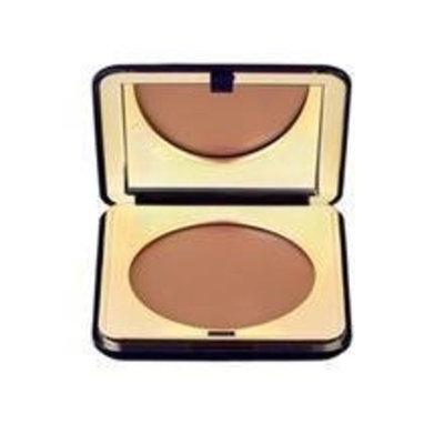 Estée Lauder Signature Satin Creme Blush 03 Nude Light