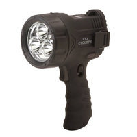 Gsm Outdoors GSM Flare Sport