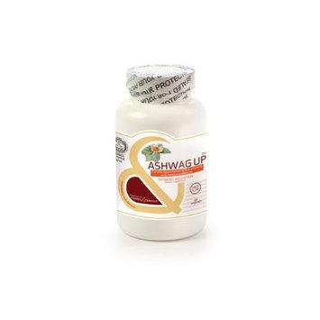 Healthy & Delicious Ashwag Up Optimized Absorption 60 Vegicaps