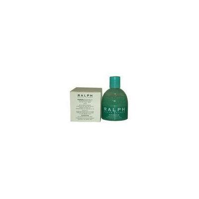 Ralph Lauren W-BB-1592 Ralph by  for Women - 6. 7 oz Exfoliating Body Gel