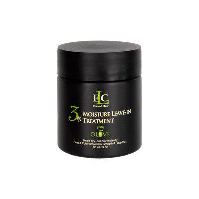Esuchen Olive Instant Treatment 5 oz