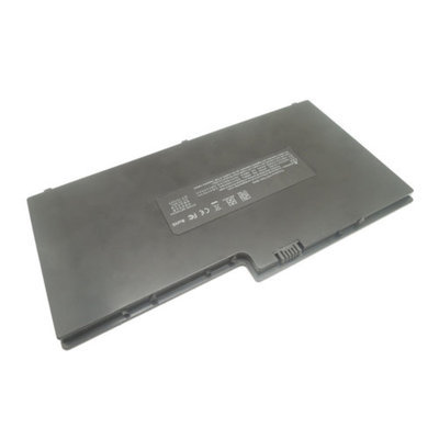 Superb Choice DF-HP1300P9-A8 4-cell Laptop Battery for HP Envy 13-1000