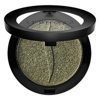 SEPHORA COLLECTION Colorful Eyeshadow Mirror N 99 Planet Earth