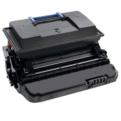 2s Toner TMP Xerox Phaser 6360 Compatible High Capacity Black 106R01221 Laser Toner Cartridge - 18,000 Page Yield