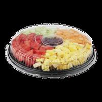 Ahold Large Fruit Platter