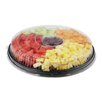 Ahold Large Fruit Platter