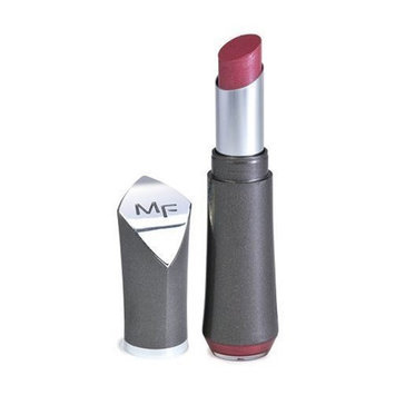 Max Factor Colour Perfection Lip Pansey (.12 Ounces each) Two-Pack (Pack of 2)