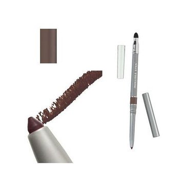 Mineral Hygienics Waterproof Eye Liner - Brownie