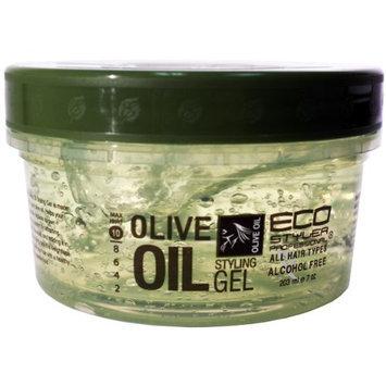 Eco Styler Olive Oil Styling Gel (8 fl. oz.) [{