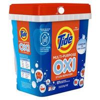 Tide Multi-Purpose Oxi Stain Remover 7.12 lb
