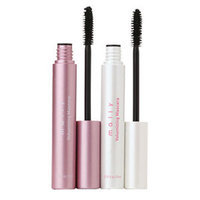 Mally Beauty Volumizing Mascara & Volumizing Waterproof Mascara Duo