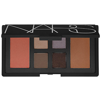 NARS At First Sight Eye and Cheek Palette