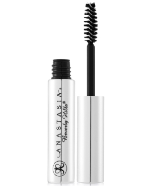 Anastasia Brow Gel For Eyebrow Control