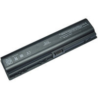Replacement Battery for HP Pavilion DV2000/DV6000 Extended Life Laptop Battery Pros