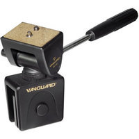 Vanguard USA PH-201 Window Mount w/ Pan Head