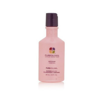 Pureology Safe Guard Your Color Purevolume 2fl