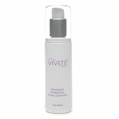 Vivite Replenish Hydrating Facial Cleanser