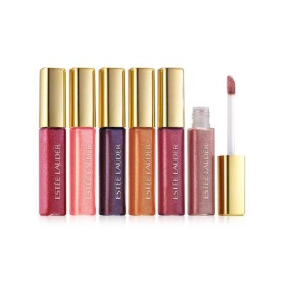 Estée Lauder Shine On - Pure Colour Gloss Collection