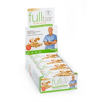 Fullbar Caramel Apple Crisp Pak, 12-count Box, 19.05 Ounce Boxes