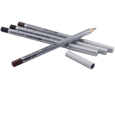 Cinema Secrets Ultimate Pro Pencils Eye Liner, Taupe