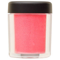 Pop Beauty POP Beauty Pure Pigment, Metallic Pink, .14 oz