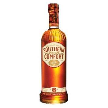 SOUTHERN COMFORT Southern Comfort Bourbon Liqueur 750 ml
