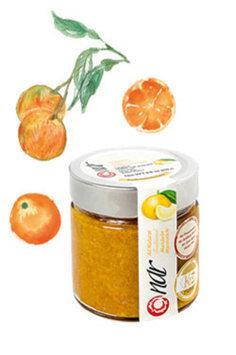 Nar Gourmet - Mandarin Marmalade 250G