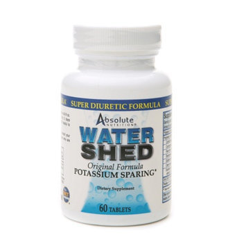 BioMD Nutraceuticals Watershed Super Diuretic Formula