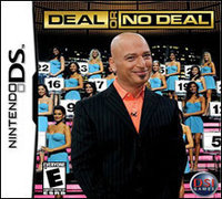 Destineer Deal or No Deal