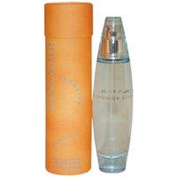 Lancaster Sunwater 1.7 oz EDT Spray
