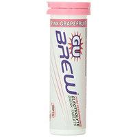 G.U. GU Brew Electrolyte Tablets - Box (10 Tubes) - Men's