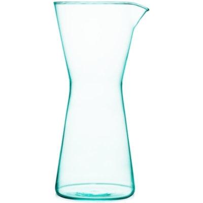 Iittala Drinkware, Kartio Carafe