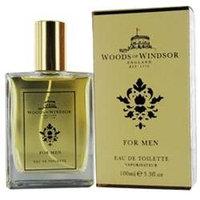 Woods Of Windsor Eau De Toilette Spray 100ml/3.3oz