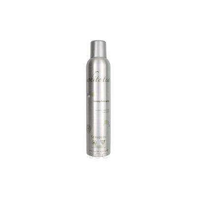Scruples White Tea Luxury Hair Spray 9.1oz