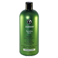 Zerran RealLisse Leave-In or Rinse Conditioning Serum