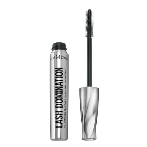 Bare Escentuals bare Minerals 'Lash Domination' Volumizing Mascara