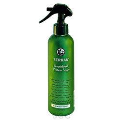 Zerran Nourishield Protein Spray Hair Treatment
