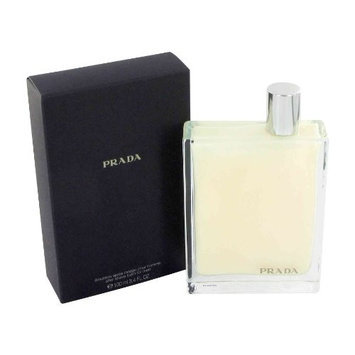 Prada by Prada After Shave Balm 3.4 oz