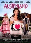 Austenland (Widescreen) (DVD)